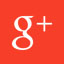 Follow JR on Google+