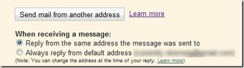 gmail-reply-to